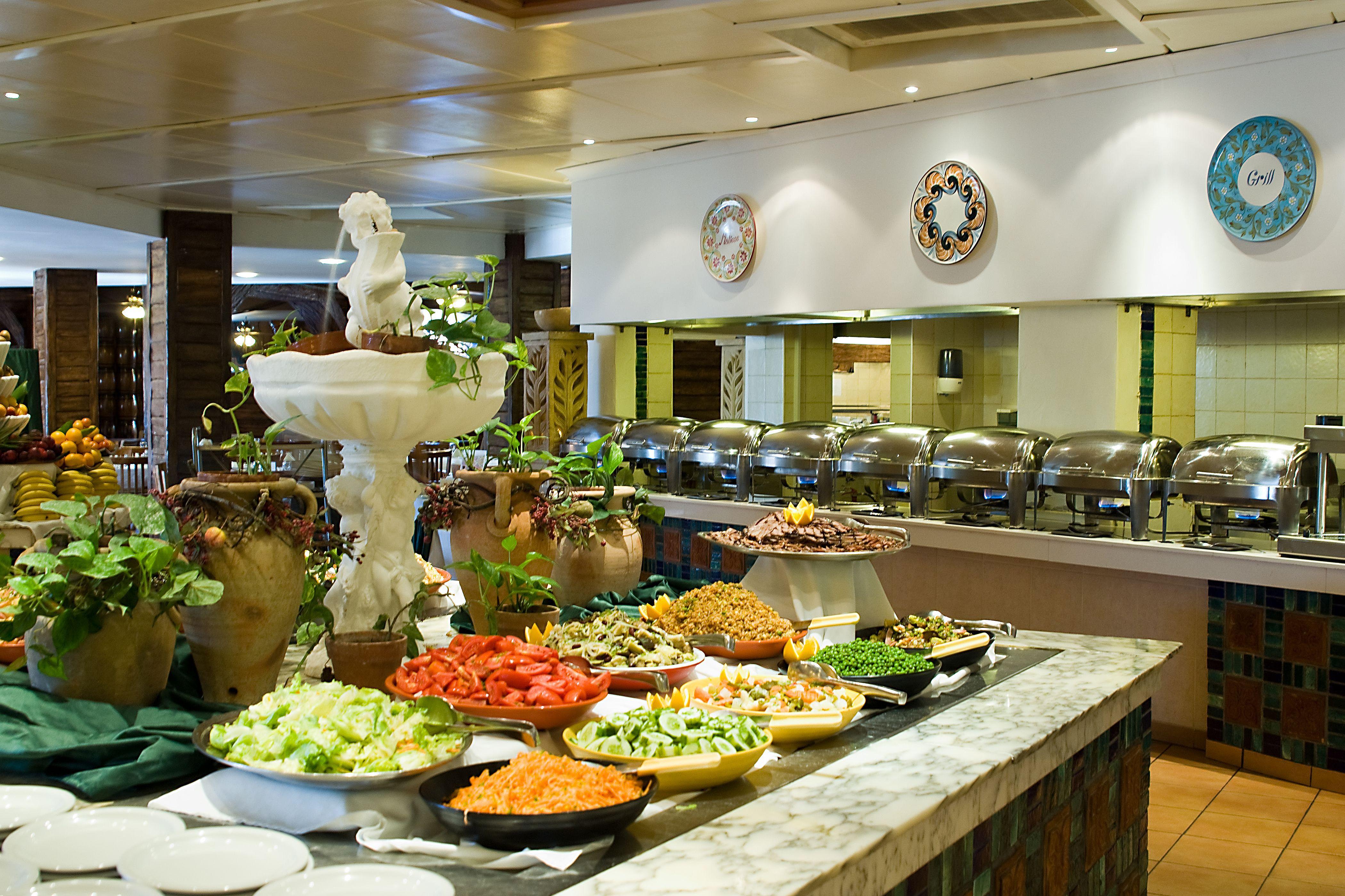 Blauwe Keuken Tegen Vliegen : San Antonio Hotel Malta